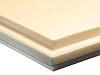 isolation toit laine de verre
