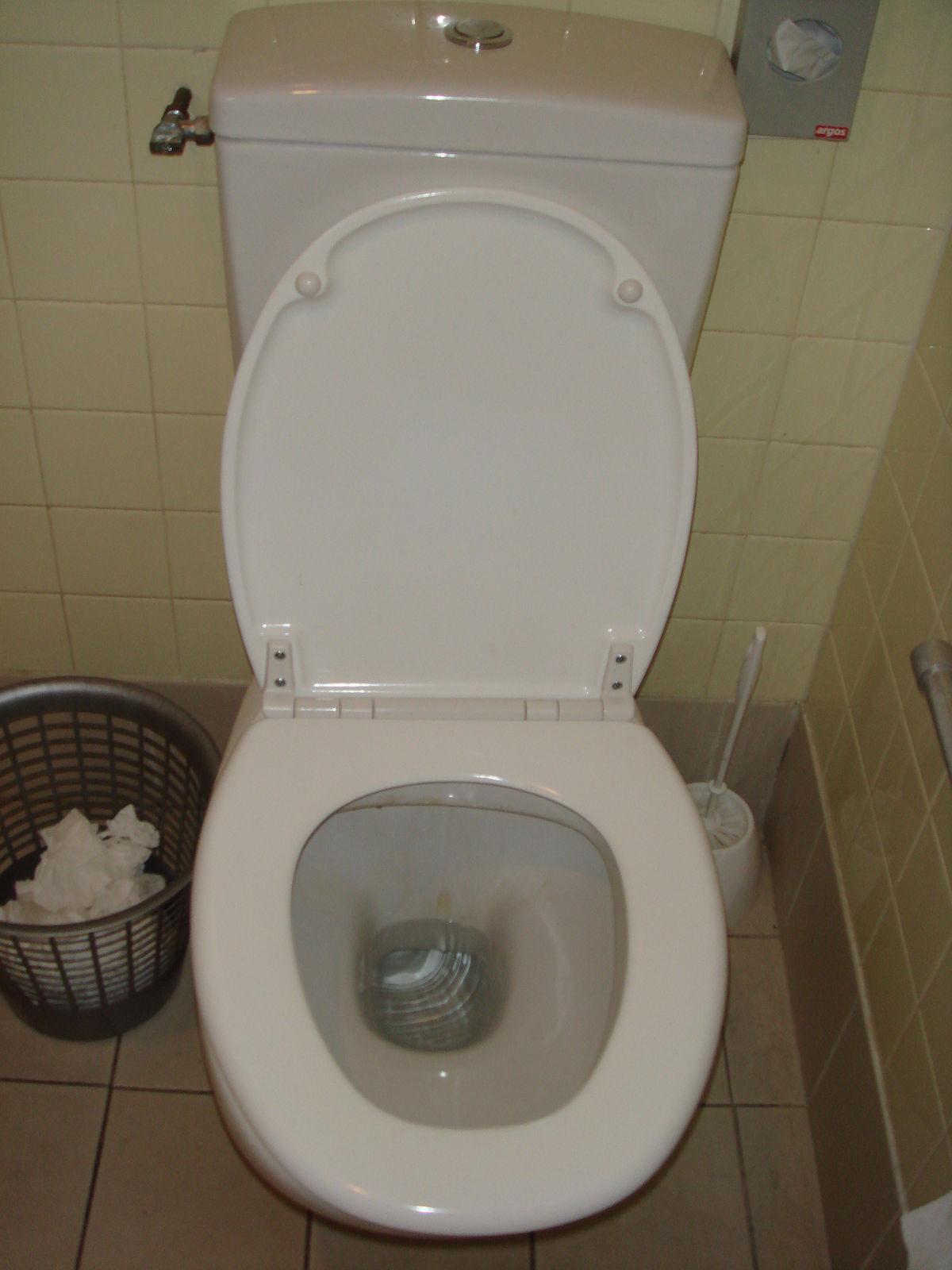 comment poser un lavabo