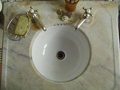 eau de toilette definition