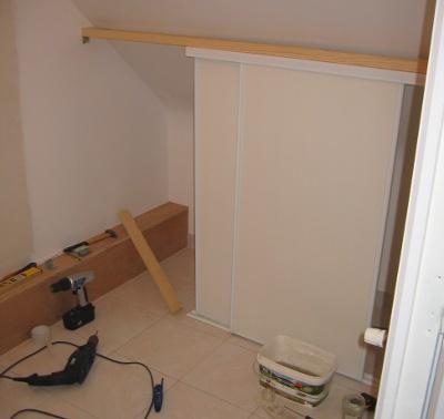 Installer Un Lavabo Sur Meuble