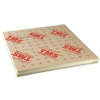 meilleur matériaux isolation thermique