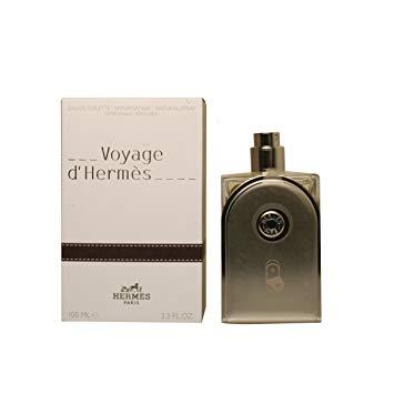 Amazon Parfum Femme