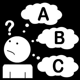 Comment Choisir Un Wc
