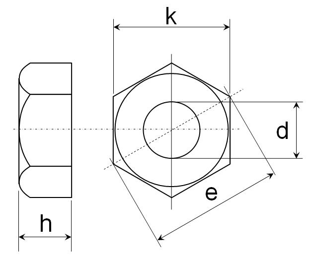 conversion diamètre pouce en mm