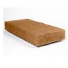 laine de roche isolant thermique