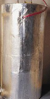 laine de verre
