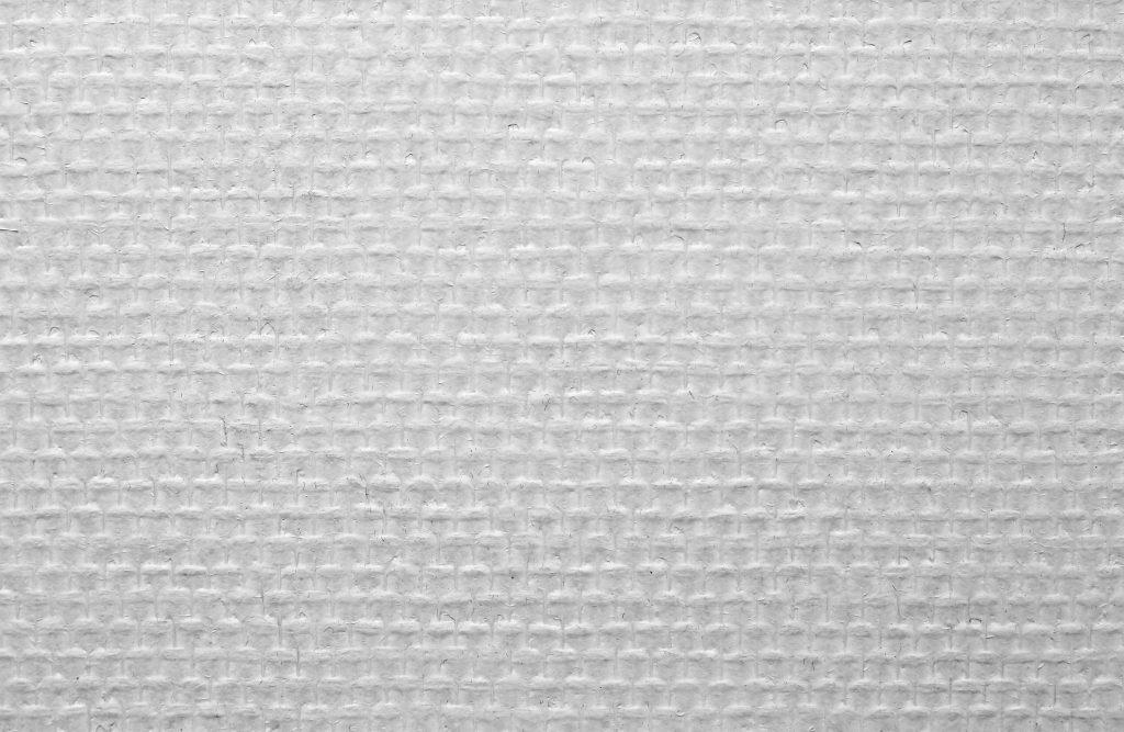 papiers peints chez leroy merlin