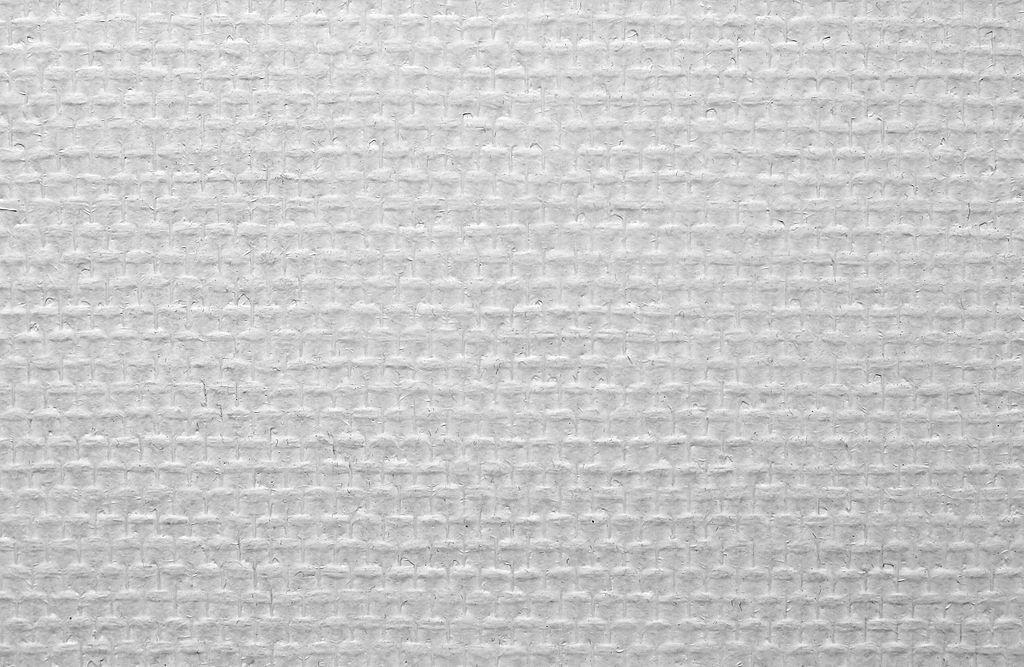 Leroy Merlin Papier Peint