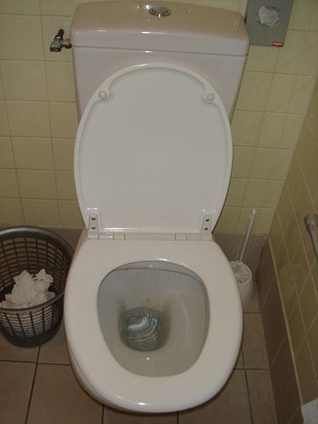 leroy merlin salle bain douche