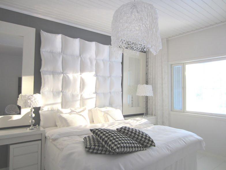 papier peint chambre a coucher