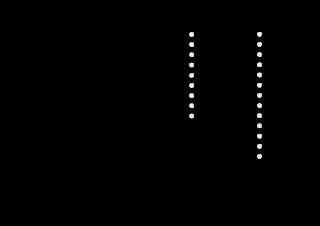 raccord plomberie pdf
