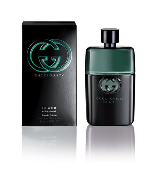 eau de parfum pour femme