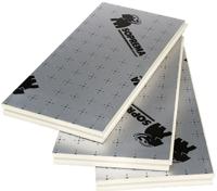 meilleur isolant thermique toiture