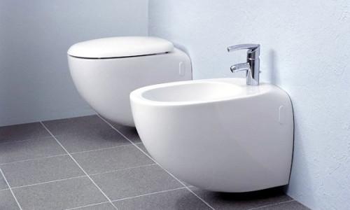 toilettes masculin ou féminin